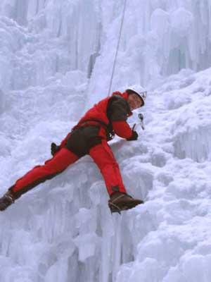ledno_plezanje.jpg