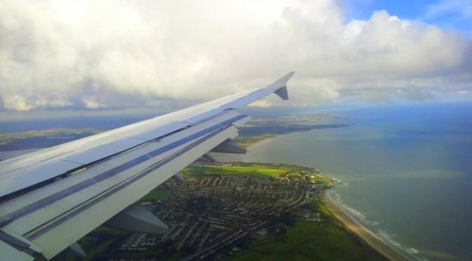 Dublin, Irska